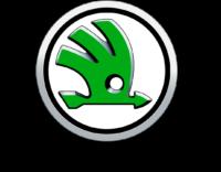 logo-skoda.jpg